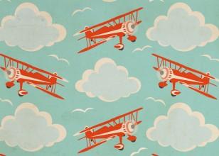 FlyingAce