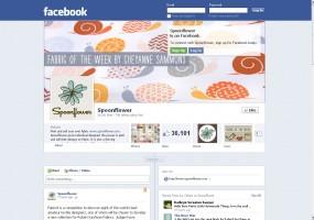 SnailsFacebookScreenshot