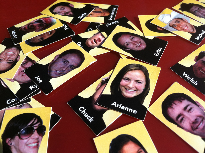 guess-whom-draw-cards-face-up